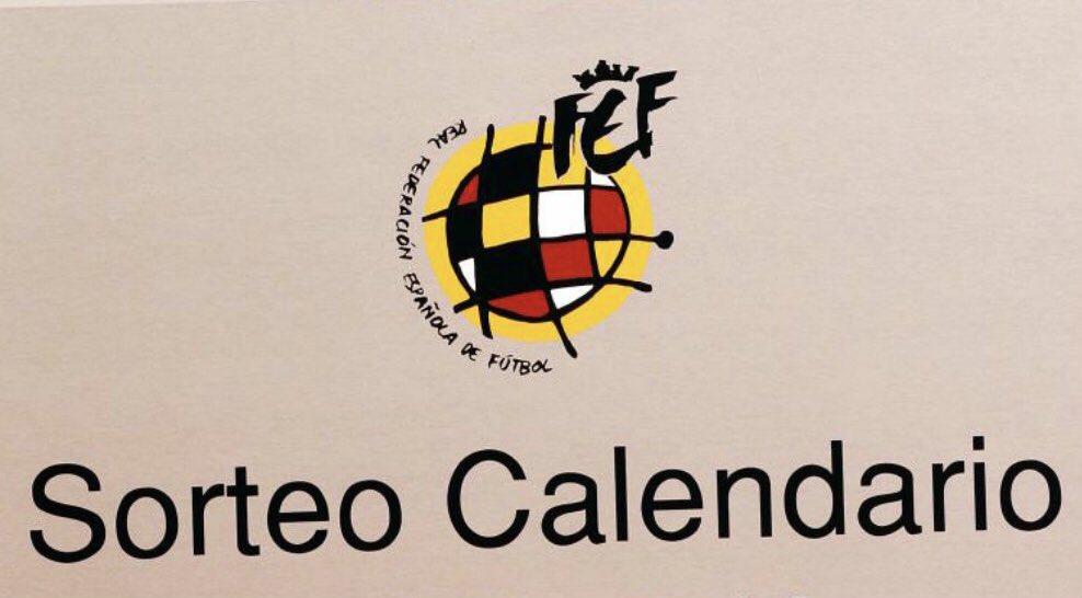 最低薪资等待遇未谈妥,西班牙女足顶级联赛将发起罢工