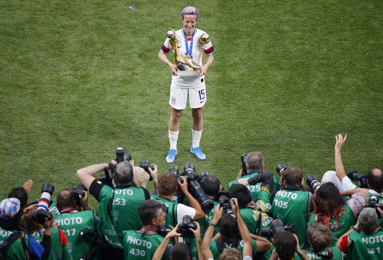拉皮诺埃:出国踢球的想法很有吸引力 巴萨在我心中排第一