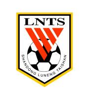 力争第8冠!鲁能足校U13红队将战全国青少年冠军杯
