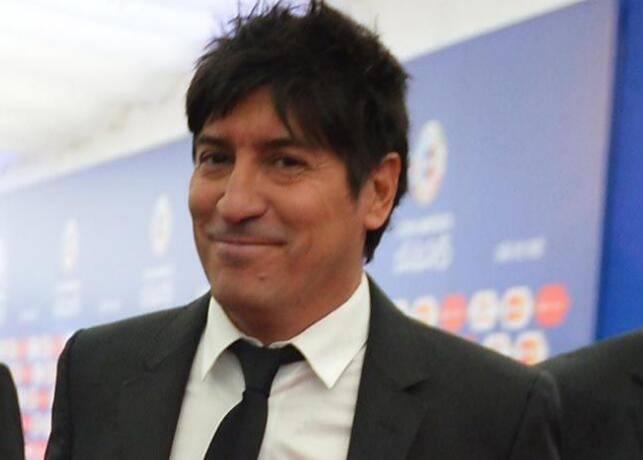 萨莫拉诺:桑切斯去国米高兴坏了 他将在米兰城重生