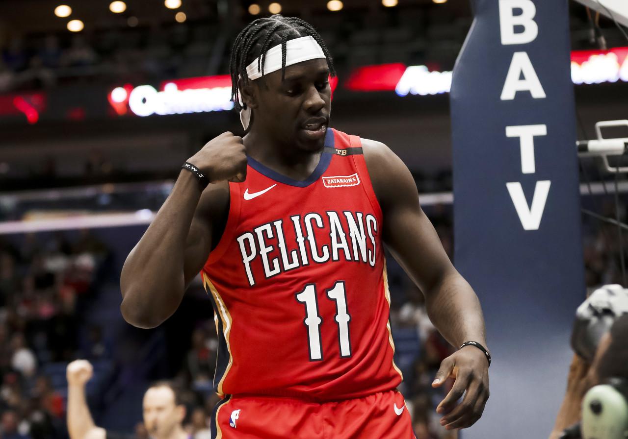 Woj:NBA官方表态禁止新赛季球员使用忍者式发带