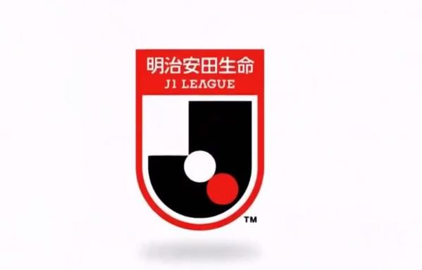 官方:J联赛将从下赛季全面启用VAR技术