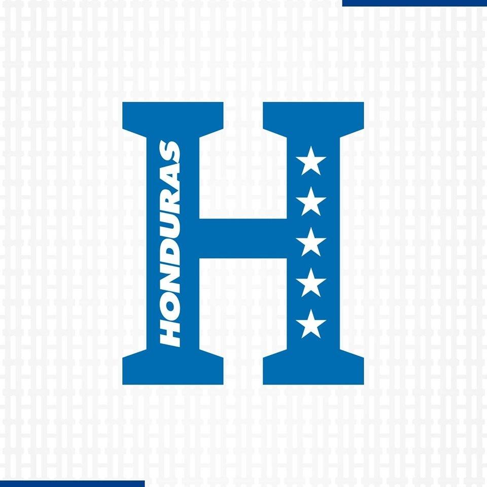 洪都拉斯一球场出现骚乱事件,已造成3人死亡