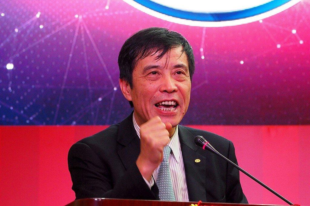 沪媒解读中超联赛AB组方案:冠军争夺类似于足协杯赛制