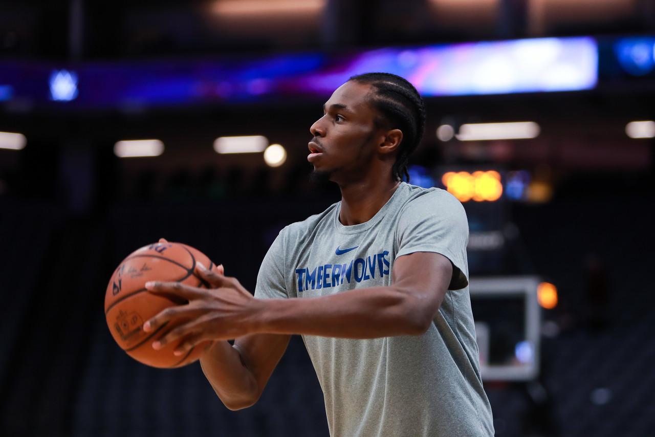 大Van Gundy:若交易Wiggins,灰狼不會得到太多回報-黑特籃球-NBA新聞影音圖片分享社區