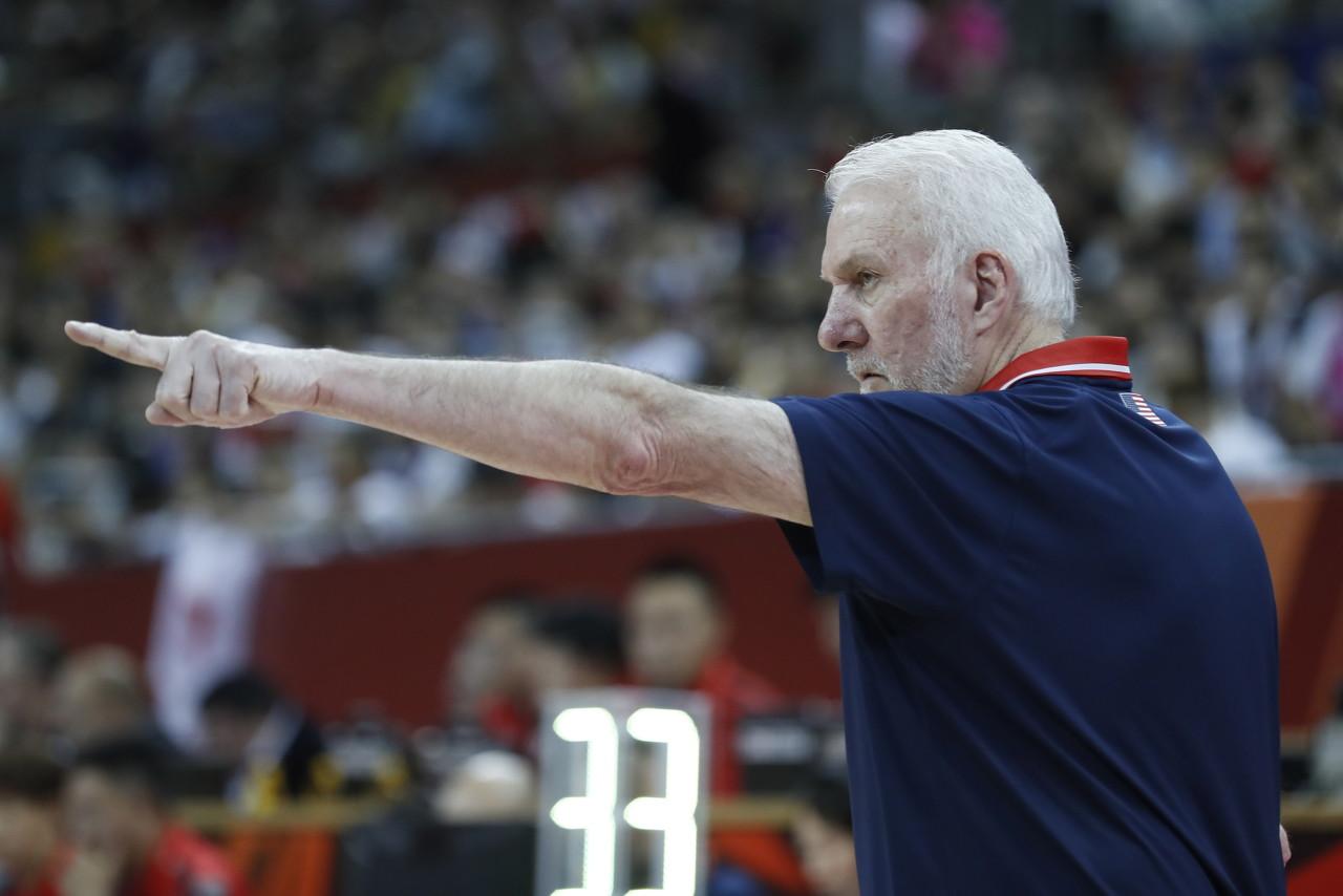 篮球晚报:科里森不打算本赛季复出 湖人将和维特斯展开对话