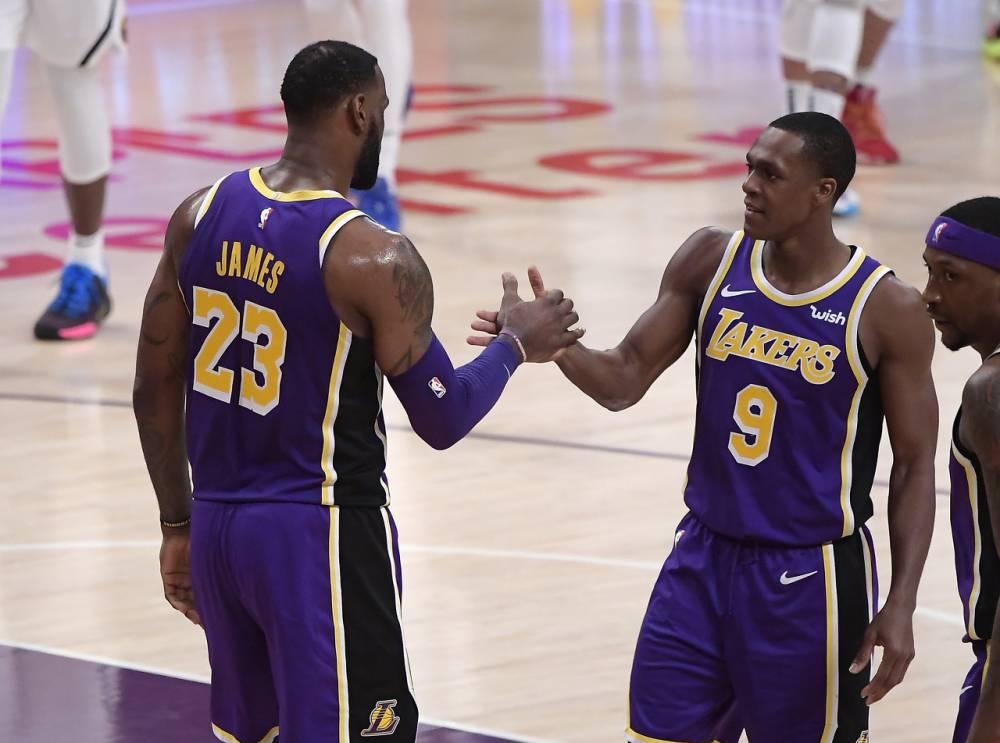 【盘点】冠军基因!NBA各队球员主要赛事夺冠总数 湖人居首