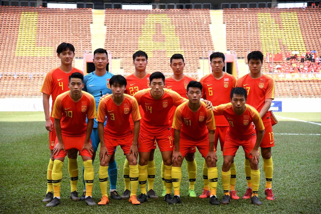 重庆四国赛为国际A级赛事,场地投入5508万升级改造