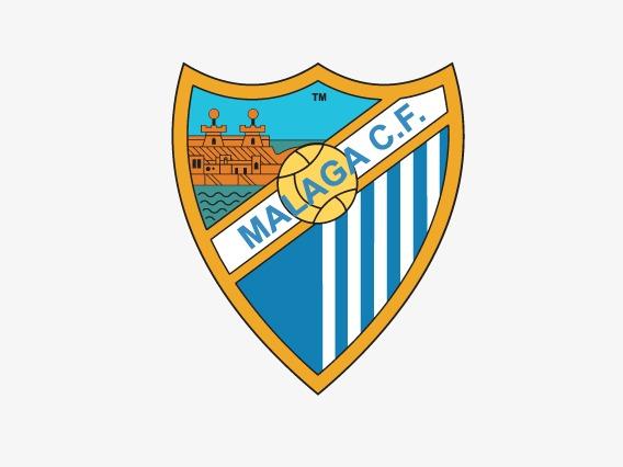 一线队仅11人可出战,马拉加申请联赛延期