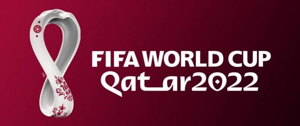 40强赛第三轮综述:国足7-0胜关岛,伊朗、韩国屠杀对手