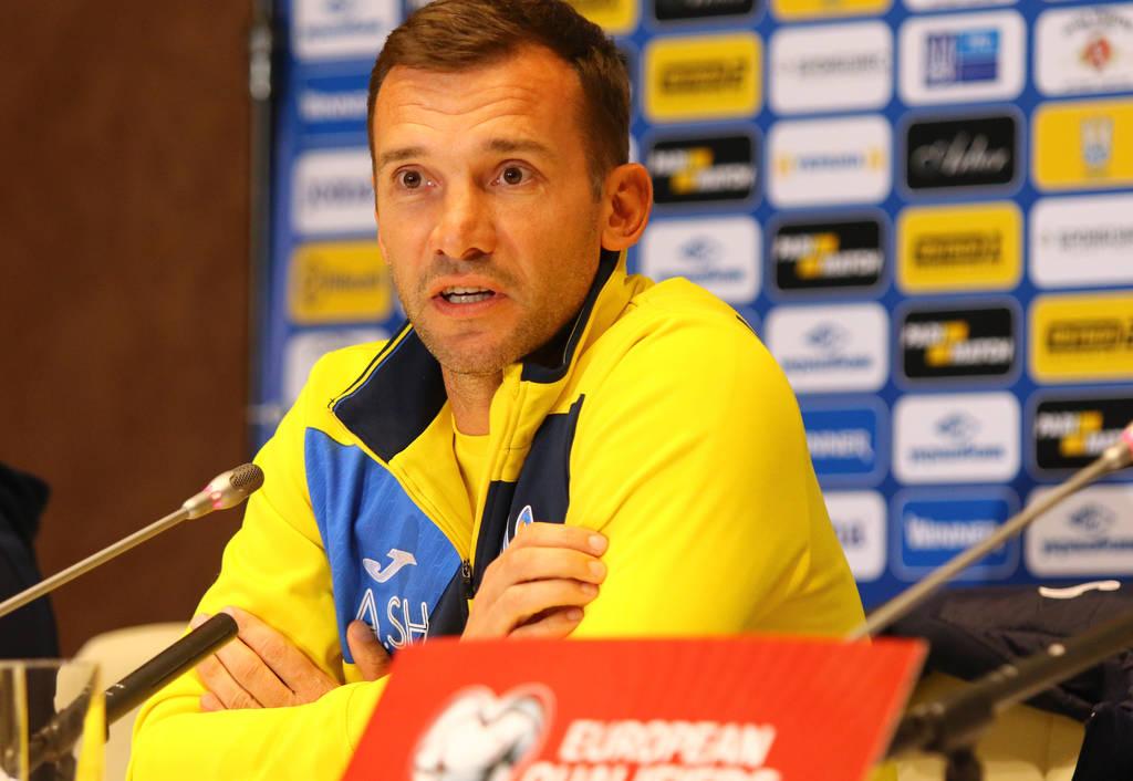 舍瓦:米兰的目标是重返欧冠 梅西是足球之神但岁月不饶人