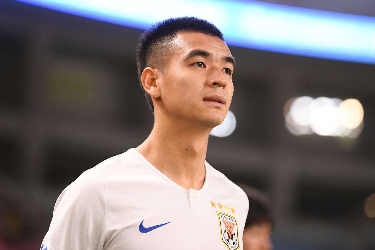 粤媒: 广东现役球员在中超仅18人,谈重振需先着重中甲