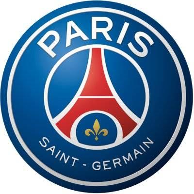 巴黎欧冠大名单:姆巴佩、弟媳在列,内马尔伤缺