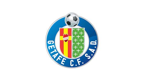 赫塔费官方:如果球队取得欧联杯资格,希望球迷不要群聚庆祝