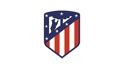【蜗牛电竞】官方:马竞将在8月4日与加的斯进行拉蒙-德-卡兰萨杯比赛