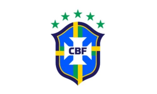 Athletic:本次国际比赛日,巴西不允许球员提前返回俱乐部