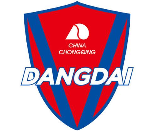 博主:跟随斯威试训的华裔球员中文名叫黄振声