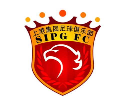 官方:上港亚冠附加赛按照原定时间开赛,无观众进行比赛