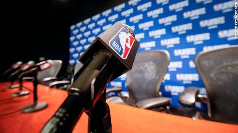 一女子盗用NBA球员身份企图骗取250万美元 面临至少20年刑期