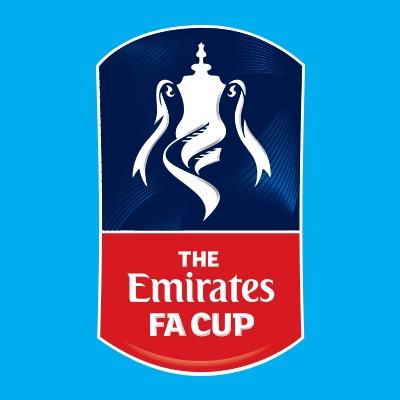 英足总:若本赛季足总杯出现加时,双方将获得第6个换人名额
