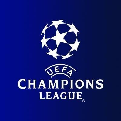 西班牙government将皇马-巴黎、巴萨-多特的两场欧冠比赛定为高危流动