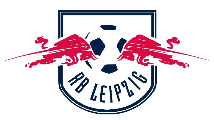 德媒:莱比锡今年营收有望达到3亿欧,与拜仁多特的差距将缩小