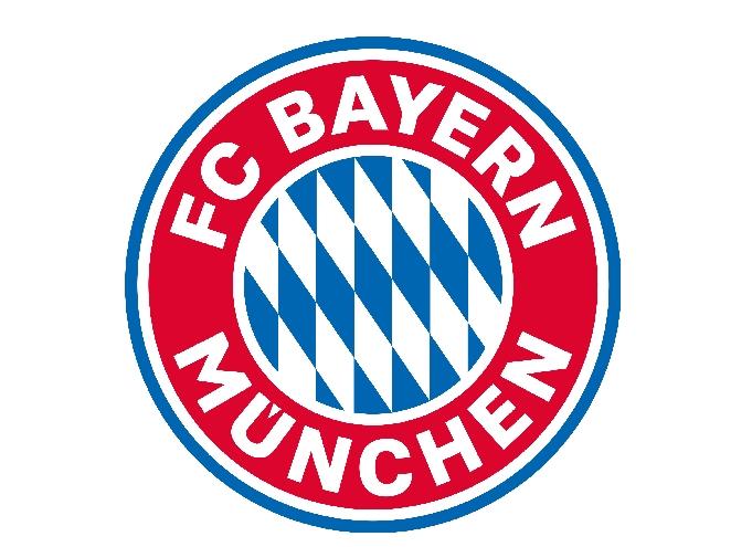 拜仁19轮54球,德甲1985-86赛季后最佳