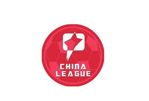 记者:中甲&中乙目标8月上旬开赛,有望未来7个工作日内官宣