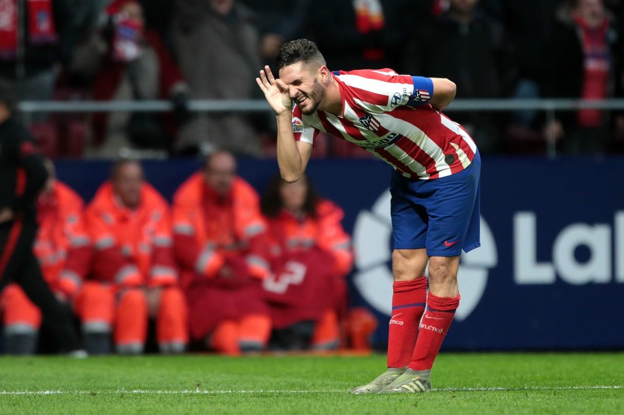 科克:只有表现完美才能击败拜仁,希望送给他们赛季欧冠首败