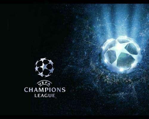 上赛季欧冠收入榜:巴萨1.17亿欧元高居第1,利物浦第2