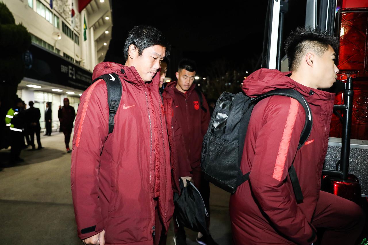 蔡慧康:在国家队基本都是一天三练,我也不知道瘦了多少了