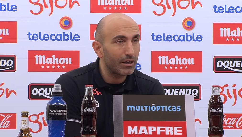 阿韦拉多:换人带来了良好的效果 我们取得了值得骄傲的一分