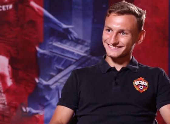 天空:切尔西、布莱顿有意俄超前锋恰诺夫
