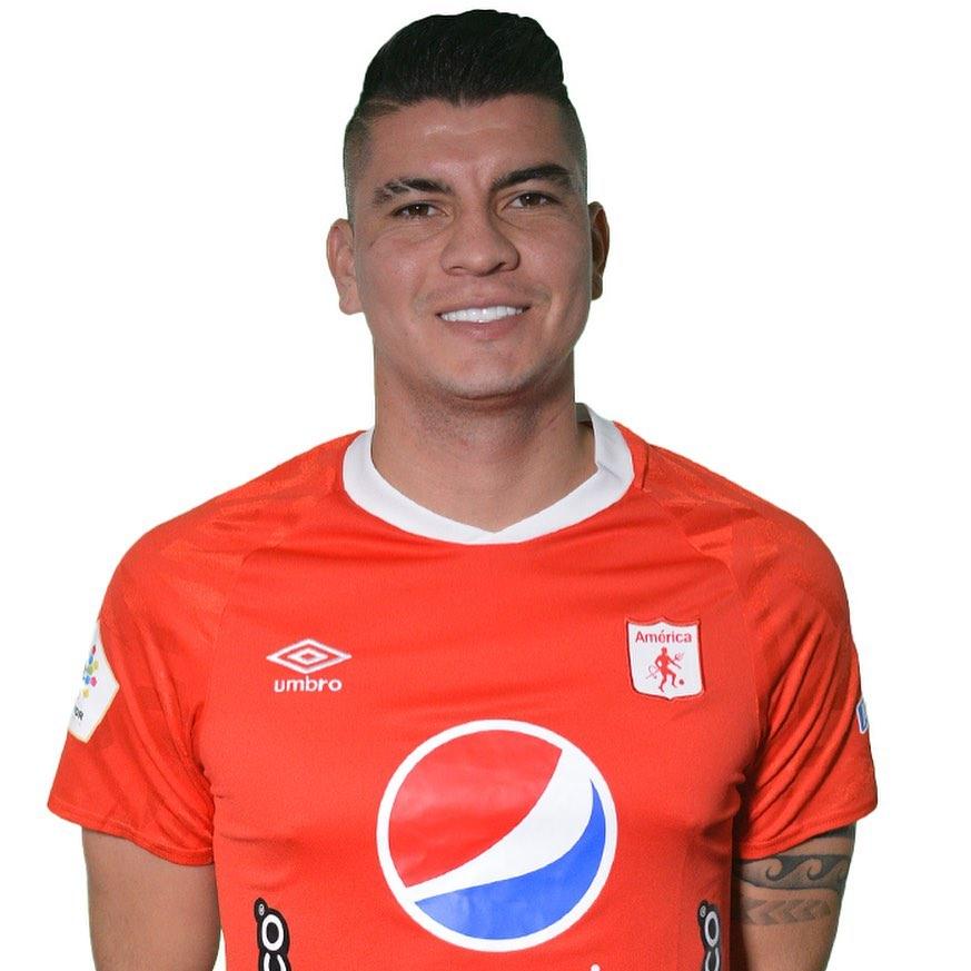 阿斯:哥伦比亚联赛金靴将来华踢球,转会费预计为450万美元