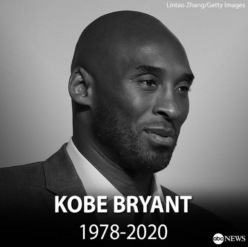 NBA球员工会:科比对篮球&球员们的影响无法用语言形容