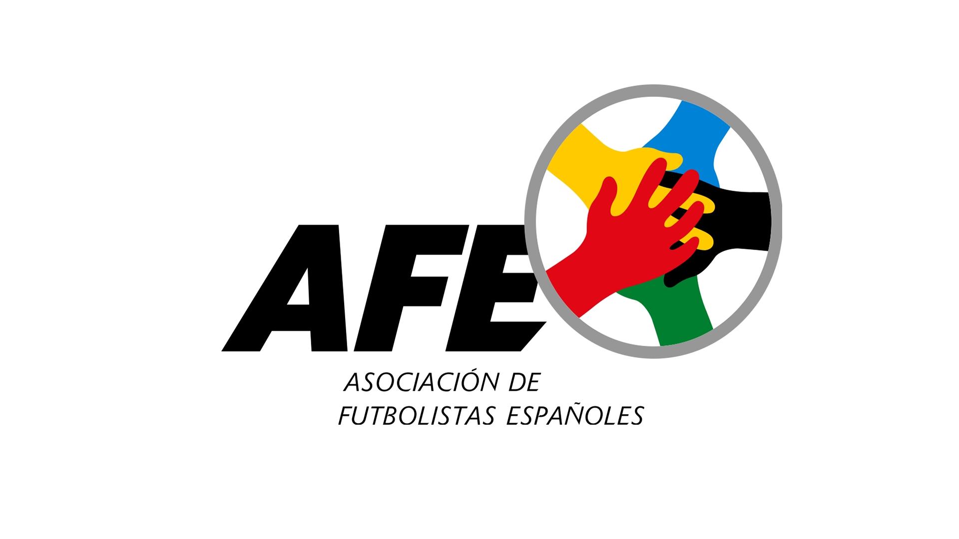 意大利西班牙球員工會發表聯合聲明,申請暫停兩國之間的歐戰