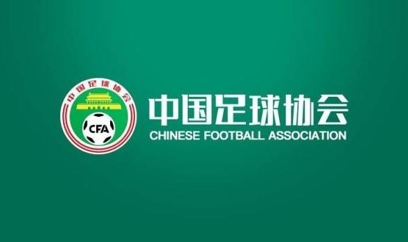 中国足协:中性名审核未通过的应进行调整,1月31日前再次上报图片