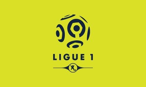 在新赛季揭幕之际,截至目前法甲已有8支球队出现新冠病例