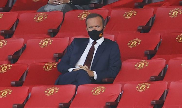 镜报:曼联预计冬窗清洗边缘球员,可换回约3200万镑资金图片