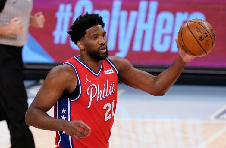 NBA第六周红黑榜:休城新星效率爆表 木狼魔术群龙无首图片