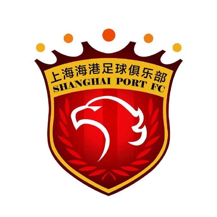 上海海港足协杯名单:奥斯卡领衔三外援 穆伊和多名中国国脚缺席