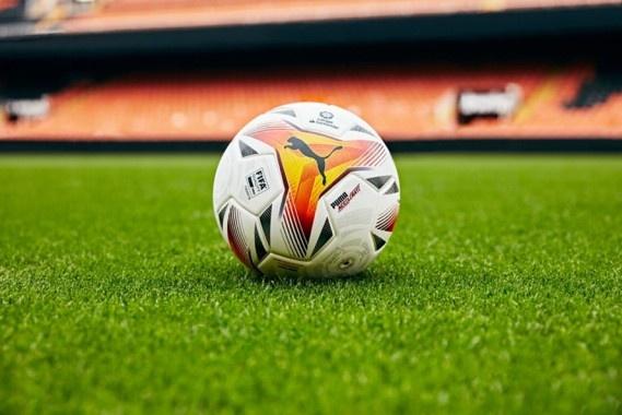 西甲一周资讯 西乙升级附加赛迎尾声,奥布拉克当选五月最佳