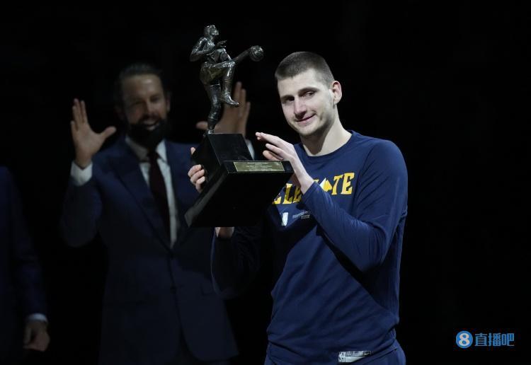 【吧友评选】NBA新赛季30大球星之No.1:杜兰特