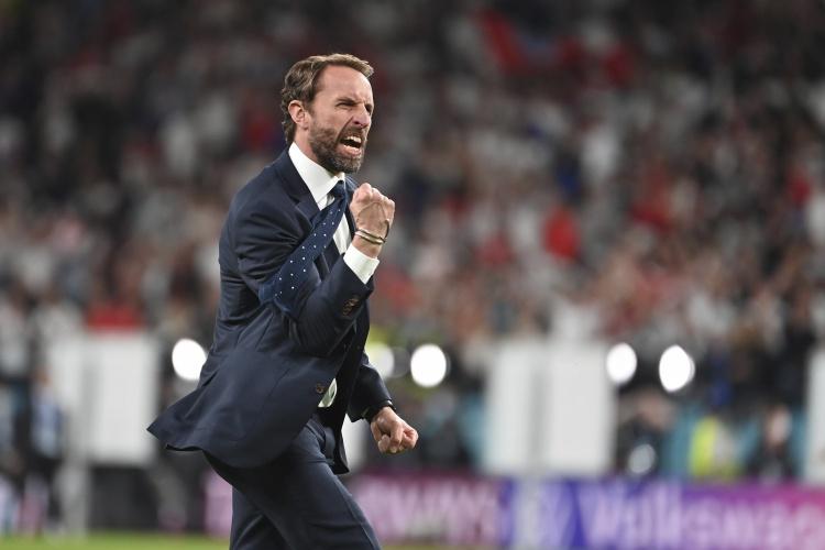 欧洲杯决赛前瞻:巅峰对决意英大战,三因素或成关键角力点