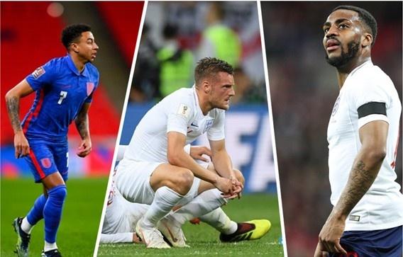 【蜗牛电竞】🕵️♂️来断案?穆帅透露某英格兰国脚曾在18世界杯拒罚点球