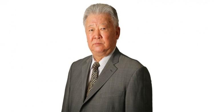 日本足球评论员:中国的归化军团令人毛骨悚然,他们具有饥饿感