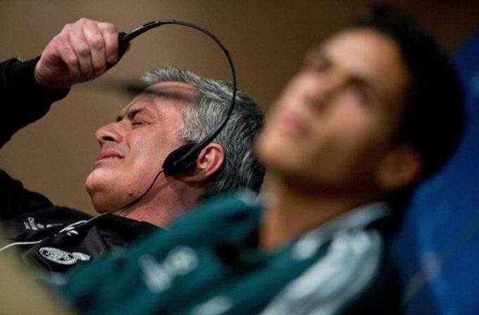 今日趣图:又到了FIFA球员数值大讨论时刻
