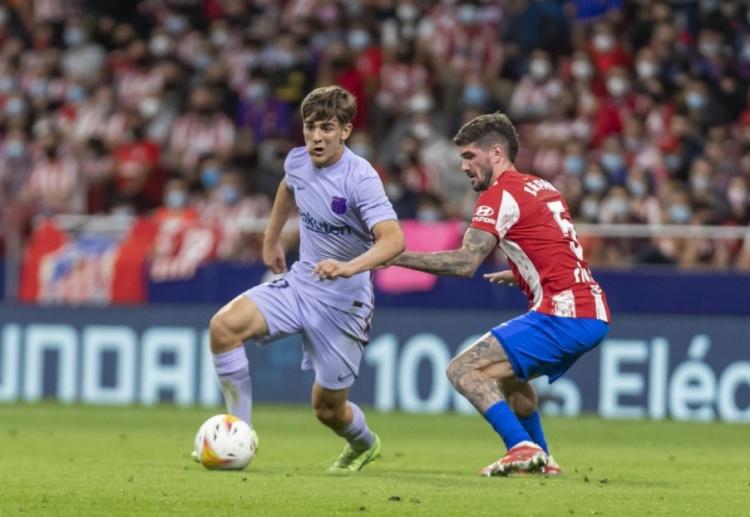 西甲一周资讯|本泽马当选赛季首月最佳球员;西班牙获欧国联亚军
