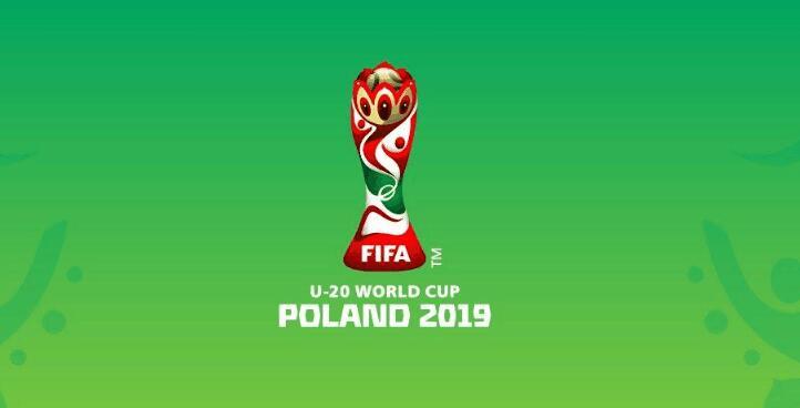 U20世界杯参赛名单确定:卫冕冠军英格兰未入围