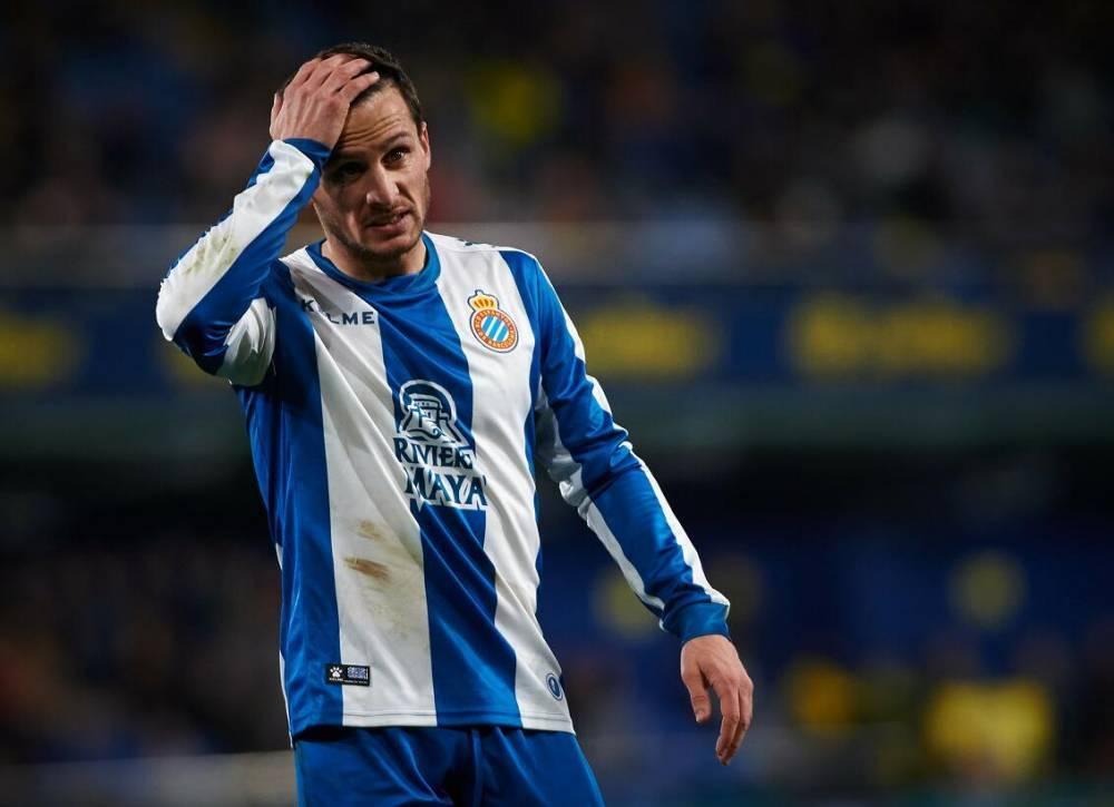 马卡:皮亚蒂受伤后,西班牙人不会签新前锋